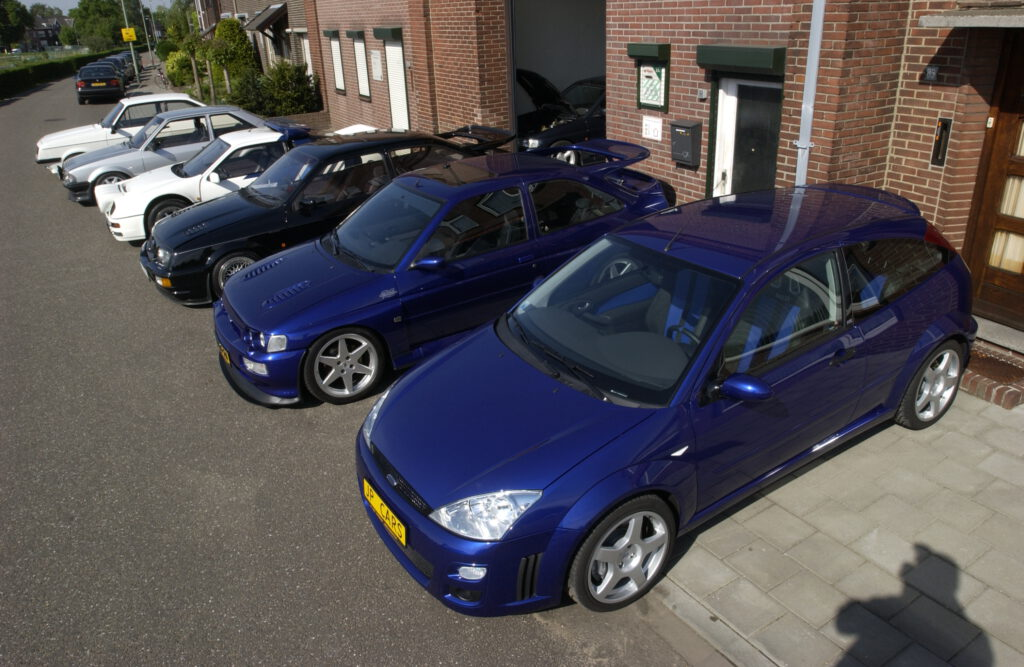 jpcars, cosworth dealer, fort rs, mondeo, roermond, jack