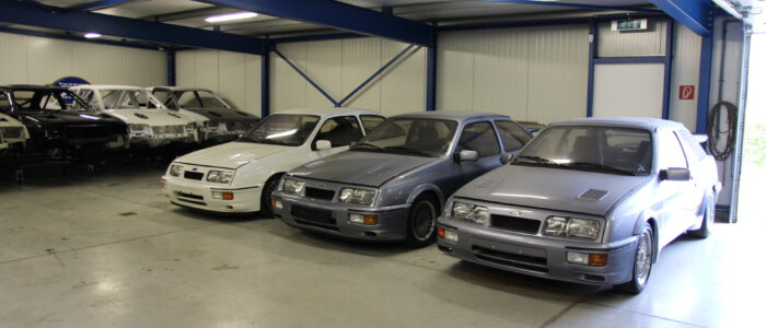 jpcars-roermond cosworth dealer cars